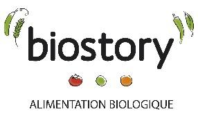 biostory Genval GENVAL
