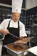Chocolatier Bio Roger Ducobu BRAINE LE COMTE