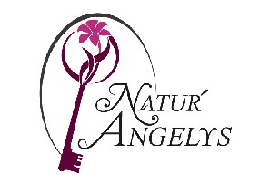 Natur'Angelys TOURNAI