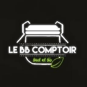 Le BB Comptoir NIMY