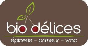 Bio Délices | Épicerie - Primeur - Vrac ANDENNE