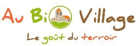 Au Bio Village QUEVAUCAMPS