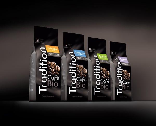 Les Cafés Cafermi, une sélection des meilleures variétés de grains 100% arabica pour obtenir des cafés au goût si raffiné, certifiés 100% Bio et Fairtrade, garantissant un revenu correct aux producteurs du Sud.<br /> <br /> Torréfaction artisanale