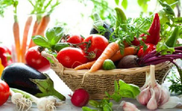 Naturopathe / coach alimentaire