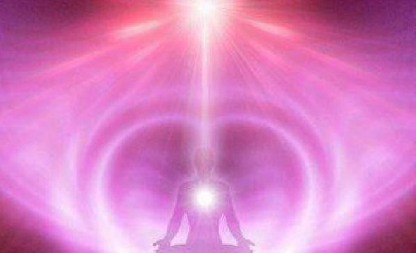 Soins massages énergétique